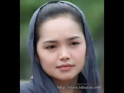 Siti Nurhaliza-Ketika Cinta