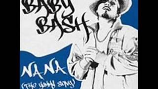 Baby Bash - Na Na