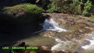 ► AMAZING NATURE VIDEOS OF WORLD 🔴  HD 🔴 NATURE SCENERY