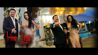 Descarca Irina Lepa x Nicu Paleru - Cand iubesti, iubeste bine