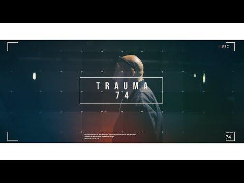 Trauma 74 - A New Beginning [UK Hip Hop   UKHH]