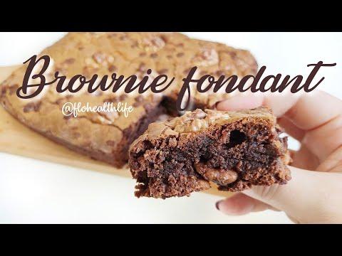 brownie-fondant-aux-noix-(498-calories/100g)