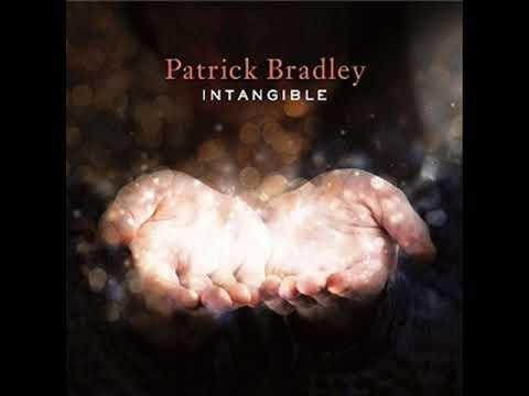 Funky Greens - Patrick Bradley (2017)