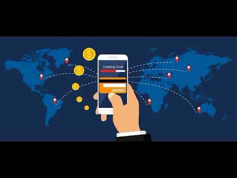 What is Block (Bitcoin Block) - Blockchain - Explained