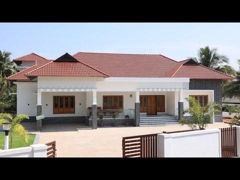 style home design