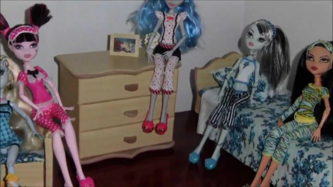 Кукла winx (винкс) – желанный подарок для юной поклонницы популярного мультика о магии и прелестных феях!. Игрушки – это прототипы культового мультфильма «школа волшебниц», который в россии выходит с весны 2008 года. Купить кукол winx (винкс) по заманчивым ценам вы можете в.