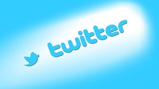 Three Twitter Tools For Crowdfunding or Otherwise (VICN)