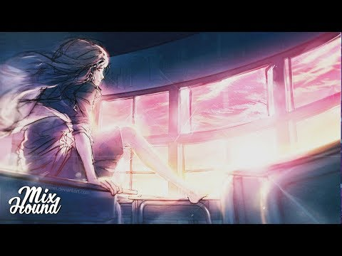 Chillstep | AVELLA - Her (Engvall Remix)