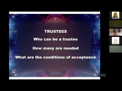 Brilliance in Commerce Trust Webinar 2018-01-17 - VIDEO