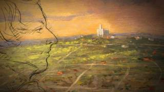 Symbolism and Meaning in Joseph Smith