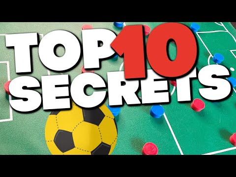 Top 50 Most Epic Football Skills 2017 - YouTube