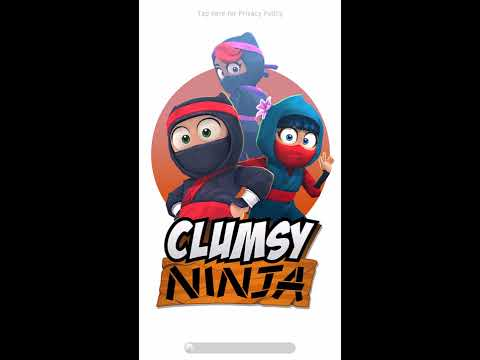 UNLOCKING KIRA IN CLUMSY NINJA!!!!!!!!!!