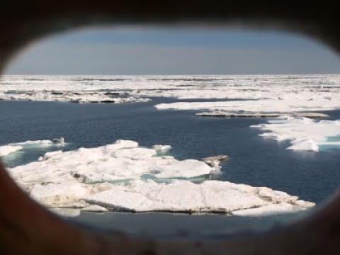view-from-icebreaker-crossing-northwest-passage