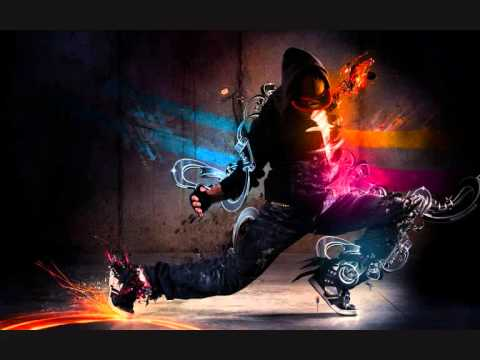 top 3 breakdance music 2011 + downloads links