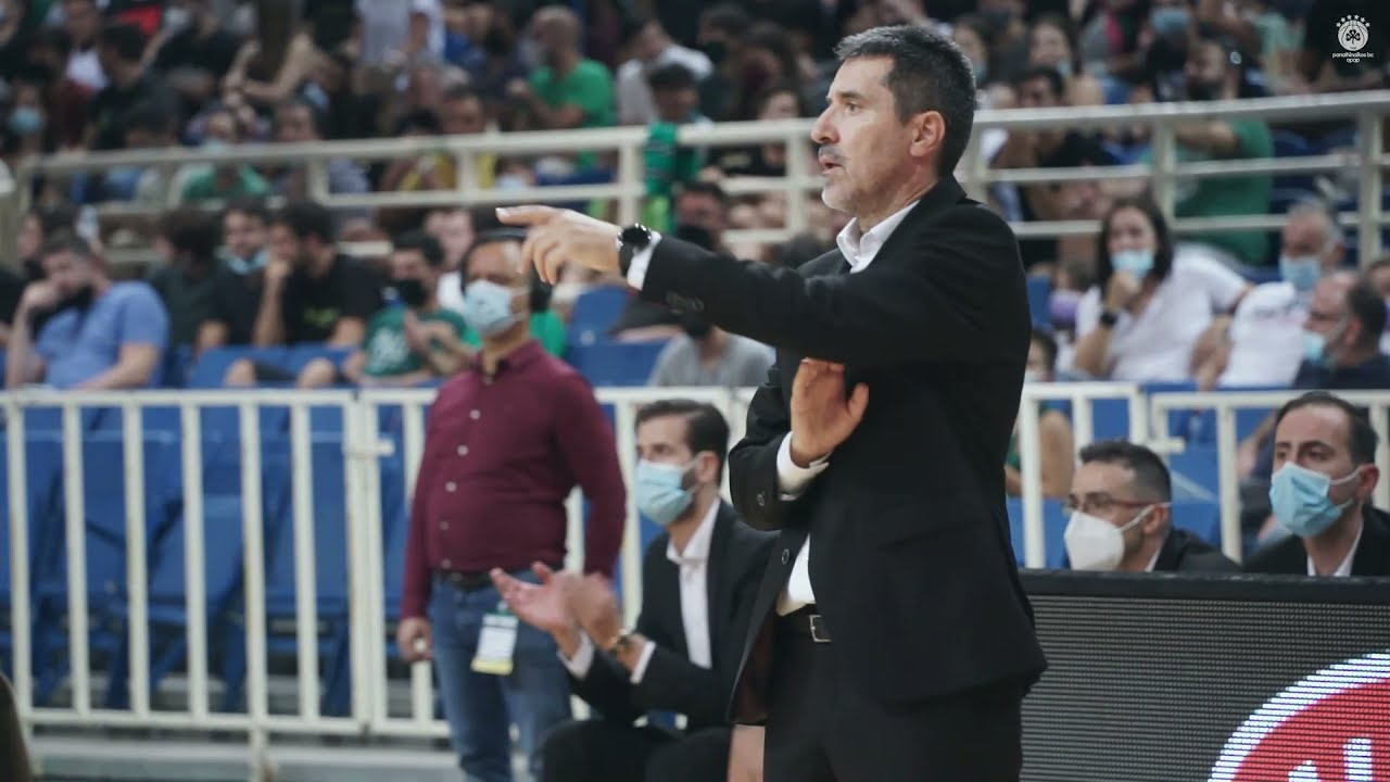 Download 3rd Pavlos Giannakopoulos Tournament - Highlights Day 1