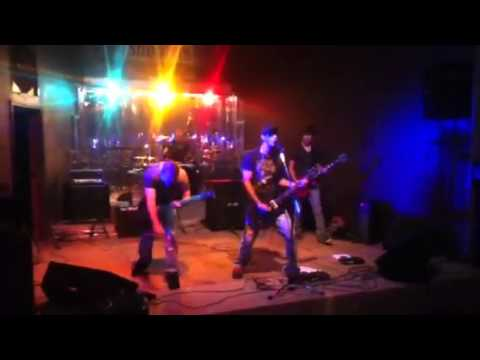 """One of a Kind"" live at Shooters in Moultrie, GA"