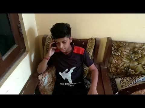 Awaara vs sincere || yash tv