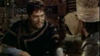 Stephen Boyd Pt. 1 - The Darkness...In the Beginning