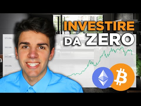 bitcointoyou broker