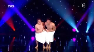 Sex dance С 8 марта, женщины! Танец для вас!! On March 8, women! Naked dance for you! 3 월 8 일
