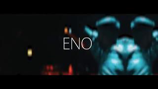 PGFILMS - Eno, Dardan, Aje... (4k Video)