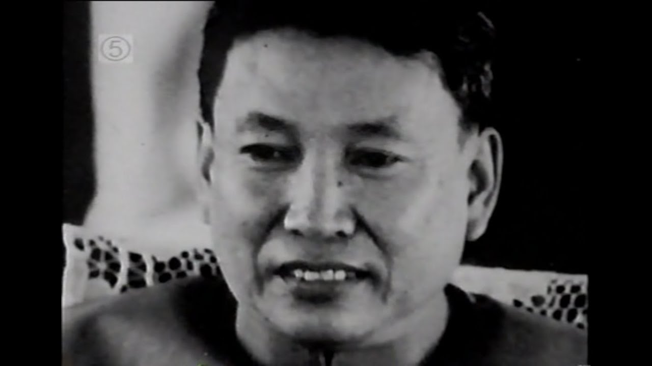 pol pot and the year zero Khmer rouge ideology stated that the only acceptable lifestyle was that of poor by instigating 'year zero' pol pot wished to create a state focussed on their.