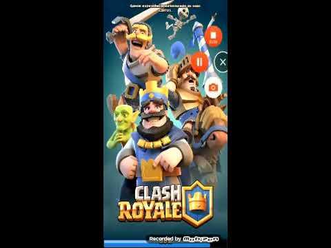 clash royale xxx