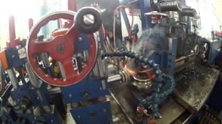 видео выкуп квадроциклов