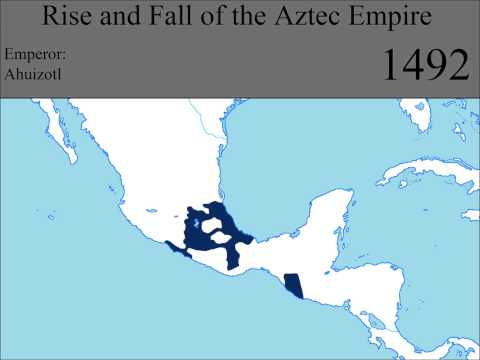 The Rise And Fall Of The British Empire Ankelk39s Weblog