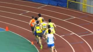 чемпионат украины по легкой атлетике 2013г сумы видео