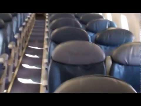 Embraer 175 11 20 2012