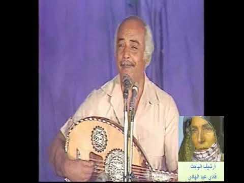 التكتيك كاملة ,,عبد الله حداد - خلتي يا خلتي أنا عربي أصيل