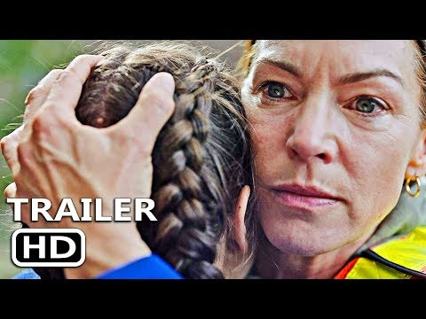 SECRETS IN A SMALL TOWN Official Trailer (2019) Drama Movie
