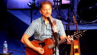 Tim Hawkins Yoga Pants Song