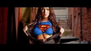 TOP 10 Hottest PlayBoy Models 2015 HD