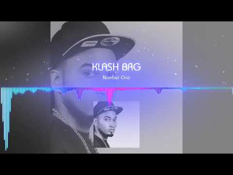 KLASH BRG- NUMBER ONE (NOVA MUSICA 2019) thumbnail