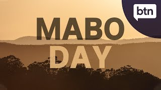 Mabo Day & Native Title: Who was Eddie Mabo & what is his legacy? - Behind the News