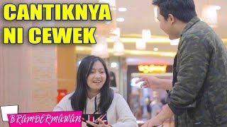 Video GOMBALIN CEWEK PART 16 - TAU GAK KENAPA BULAN BENTUK NYA BULAT ? - Bram Dermawan download MP3, 3GP, MP4, WEBM, AVI, FLV September 2018