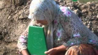 Mc ALdin Suze Srebrenice[ DON'T FORGET ]...