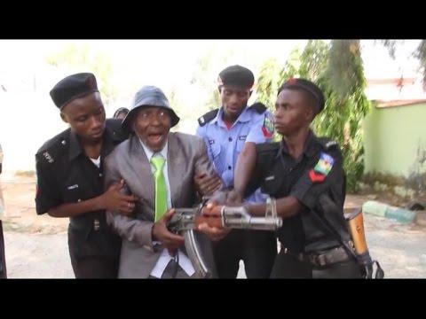 SAI NADAU FANSA (Hausa Songs / Hausa Films) thumbnail