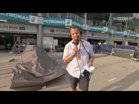 Formula 1 2016 Malaysian GP   Ted's Race Notebook