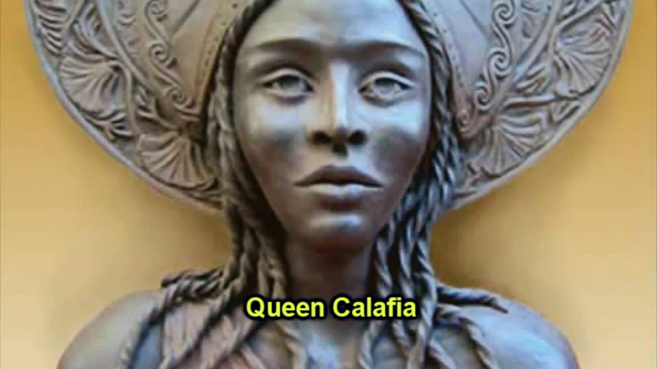 Image result for queen california