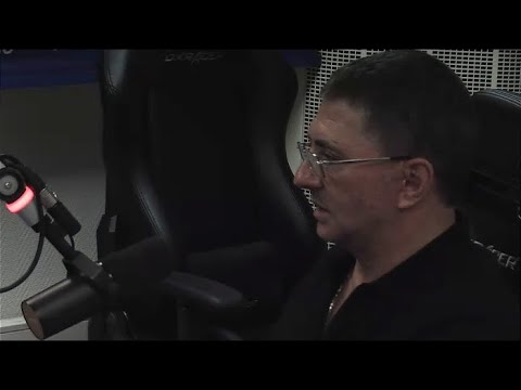 Доктор Мясников отвечает на вопросы * Полный контакт с Владимиром Соловьевым (18.01.18)
