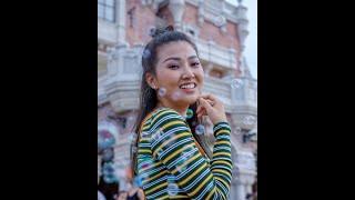 Download Mp3 Kamu Buah Hatiku ~bunda Sarwendah Video Kumpulan Poto Putra Putri Onsu