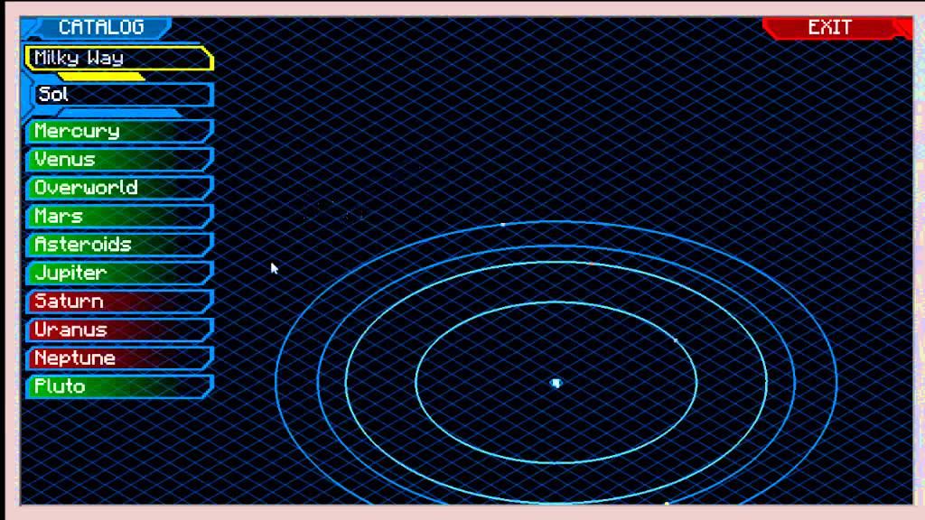 minecraft mod showcase galacticcraft more planets mod part 2 I