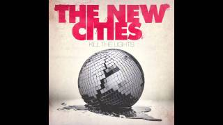 Watch New Cities Clone video