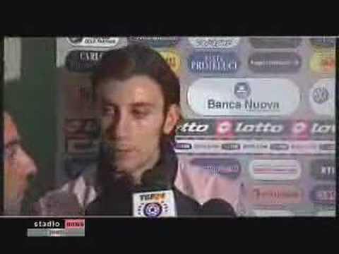 Zaccardo Intervista - 20.11