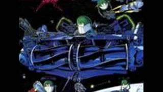 Lawnmower deth-satans trampoline