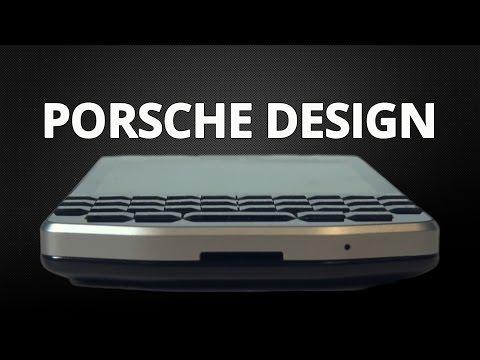 Test du Porsche Design P'9983 : le smartphone à 1650 euros