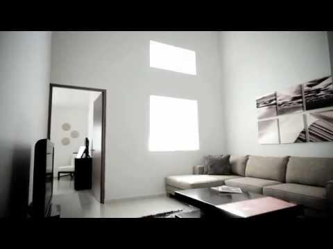 Youtube for Inmobiliarias de almeria